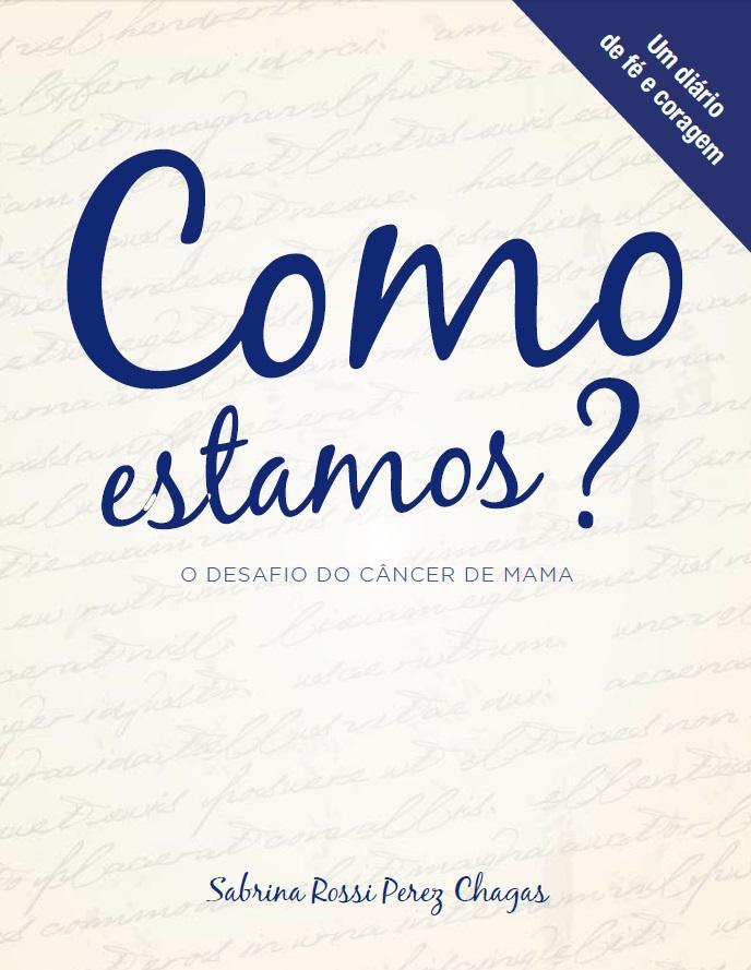 livro_capa