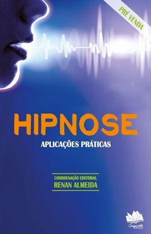 Hipnose-livro