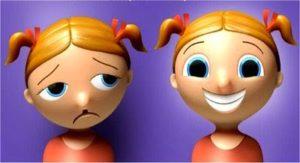 Transtorno-Bipolar-Infantil-imagem