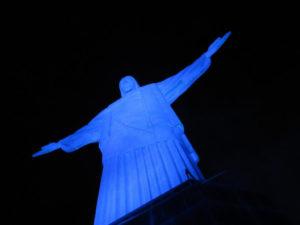 cristo-azul