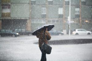 frio-chuva