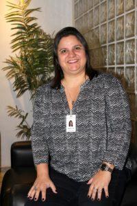 Para Fernanda Rodrigues, preconceito em torno da profissão vem diminuindo (Foto: Divulgação)