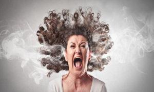 Estresse: psicóloga ensina dicas simples para evitar o estresse (Reprodução de Internet)