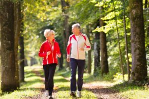 Caminhada-Osteoporose