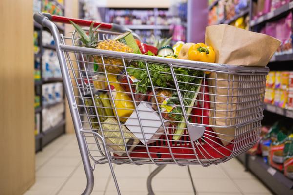 alimentacao-saudavel-supermercado