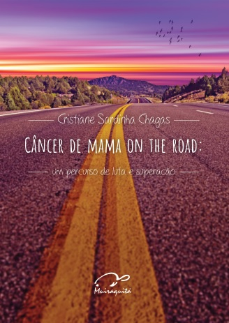capa Cancer on the road