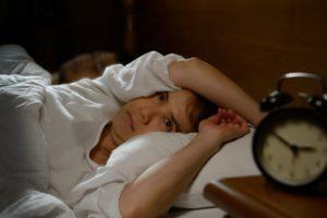 horario-de-verao-sono