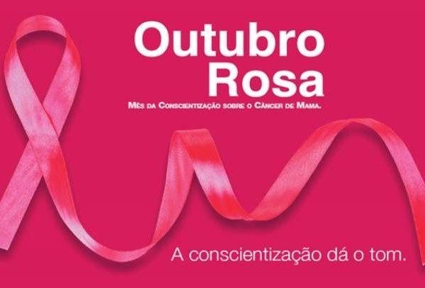 outubro-rosa (2)
