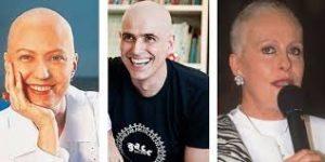 queda-de-cabelo-cancer-famosos