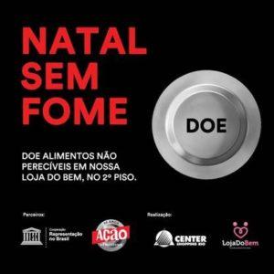 Loja_do_Bem_Natal_Sem_Fome