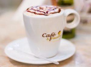 cafe-e-pauta