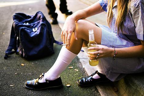 adolescente-drogas