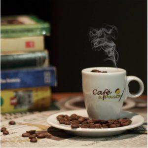 cafe-e-pauta2