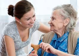 alzheimer-cuidadores-sofrem-estresse