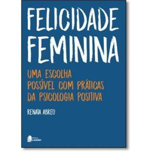 felicidade-feminina