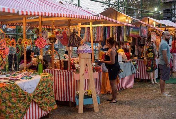 feira-empreendedores-sustentaveis