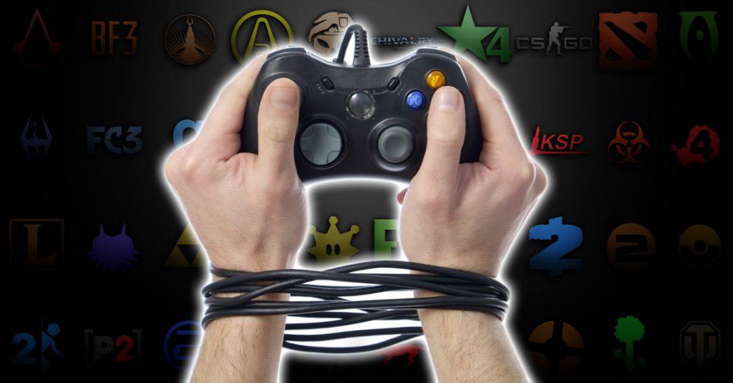Vicio-jogos-games-OMS